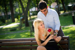 Are your relationship problems taking over? Learn what you can do.